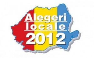 alegeri2012
