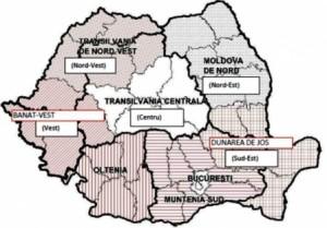 regionalizaredefectuoasa